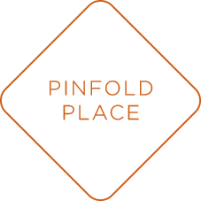 Pinfold Logo
