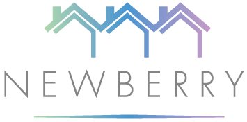 Newberry Homes Ltd